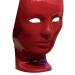 driade_nemo_lacquered_red