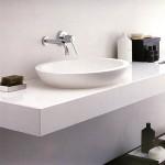 28-lavabo-6687-b-3