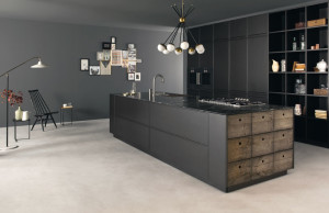 Alessio-Bassan-Factory-Cucina-Key-Cucine-13