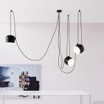 arclickdesign-lampada-aim-flos-dei-fratelli-bouroullec-006