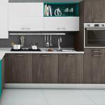 arredamento-ala-cucine-moderne-matheria