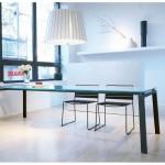 ipe-tavolo-con-piano-in-cristallo-porro