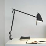 nemo-leo-on-off-light-with-clamp-w-136-h-136-cm-black--nemo-leo-enn-12_0