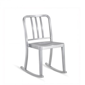 371_a6240ada55-her_rocking_chair_brushed-copy-large