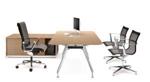 unitable_desk_01_1