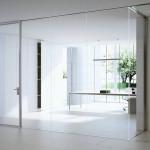 I-WallspaceWebFantoni004
