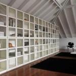book-bianco-2008-alta-risoluzione