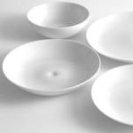 morode_plates_kazuhiro_tomita_covo_1