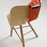 tria-wood-chair-cole-italian-design-label-174740-vrelce99bdbd