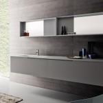Arredo-Bagno-Design-MOON-3-Modulnova-1024x798
