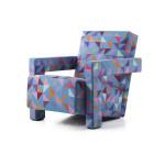 3_cassina_utrecht_collectors_edition_bertjan_pot_boxblocks_fabric_blue