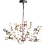 birdie-lampada-a-sospensione-ingo-maurer