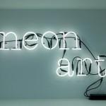 seletti-lettere-luminose-neon-art
