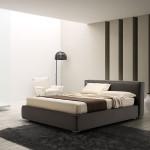 bside-samoa-relaxed