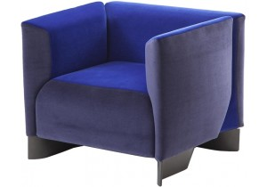 131-zh-one-cassina-armchair