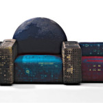 Cassina-Notturno-a-New-York-front-2-950x500