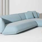 floe-sofa-cassina_1