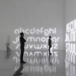 alphabet_of_light_gallery3382303-960x540